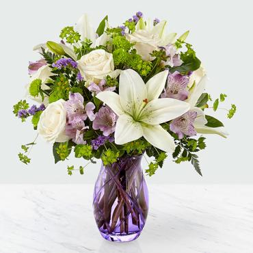 The Sense of Wonder™ Bouquet by Better Homes and Gardens&r