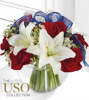 The Independence™ Bouquet